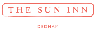 The Sun Inn Dedham
