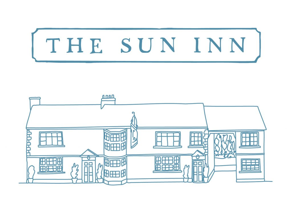 TheSunInn-Logo-Blue